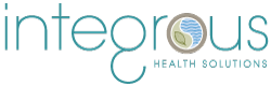Integrous Health Solutions